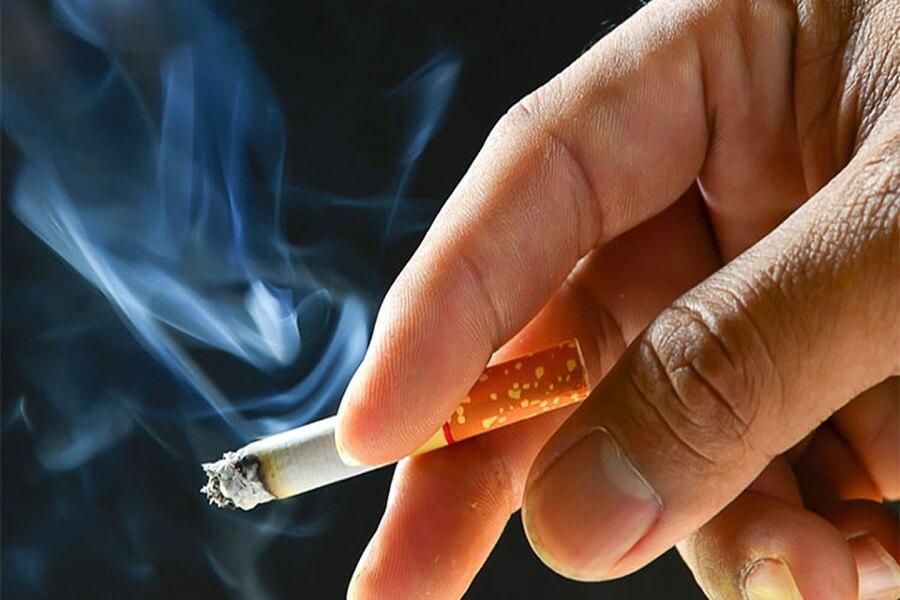 Gợi ý 5 loại thực phẩm giúp cai thuốc lá và cân bằng đường huyết 1
