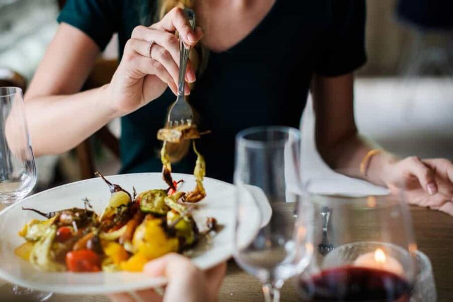 Hãy chú ý vấn đề tăng đường huyết sau khi ăn từ giai đoạn đầu của bệnh tiểu đường 1