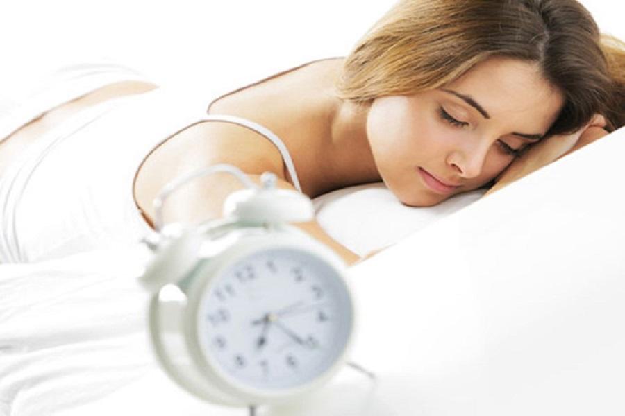 Những cách cải thiện giấc ngủ cho người bị bệnh tiểu đường1