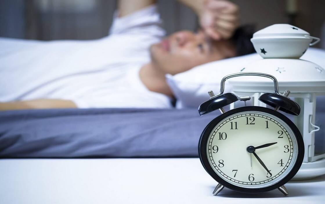 Những cách cải thiện giấc ngủ cho người bị bệnh tiểu đường 0