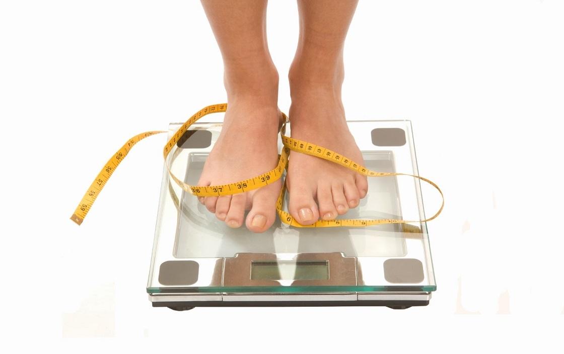 Những điều cần biết về chỉ số khối cơ thể và bệnh tiểu đường 0
