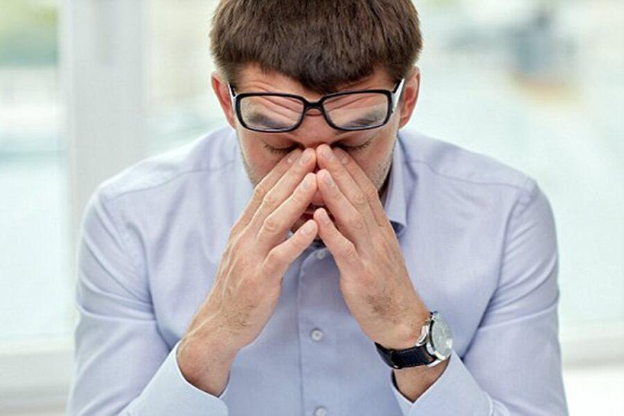 Những hiểu lầm về biến chứng mắt do bệnh tiểu đường thường gặp 1