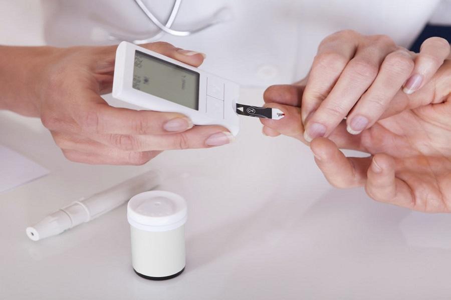Những hiểu lầm về biến chứng mắt do bệnh tiểu đường thường gặp 2