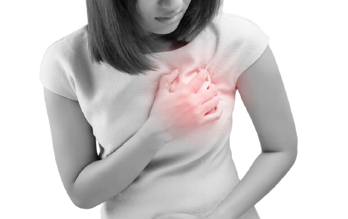 Phụ nữ bị bệnh tiểu đường trên 40 tuổi có nguy cơ mắc bệnh tim mạch cao hơn nam giới 0
