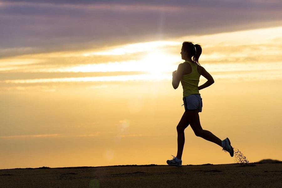 Phụ nữ bị bệnh tiểu đường trên 40 tuổi có nguy cơ mắc bệnh tim mạch cao hơn nam giới 1
