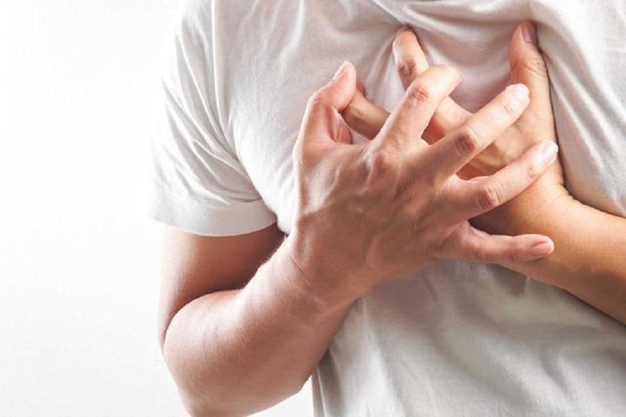 Vì sao bệnh nhân tim mạch cần quan tâm đến bệnh tiểu đường? 1