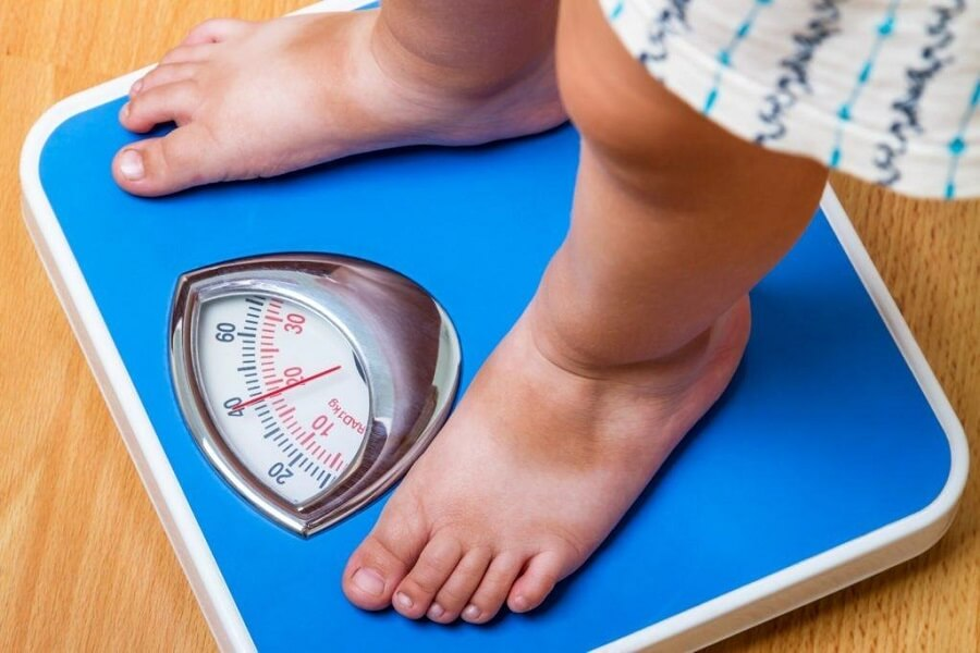 Chú trọng vào thứ tự ăn giúp đem lại hiệu quả tốt trong việc giảm cân 1