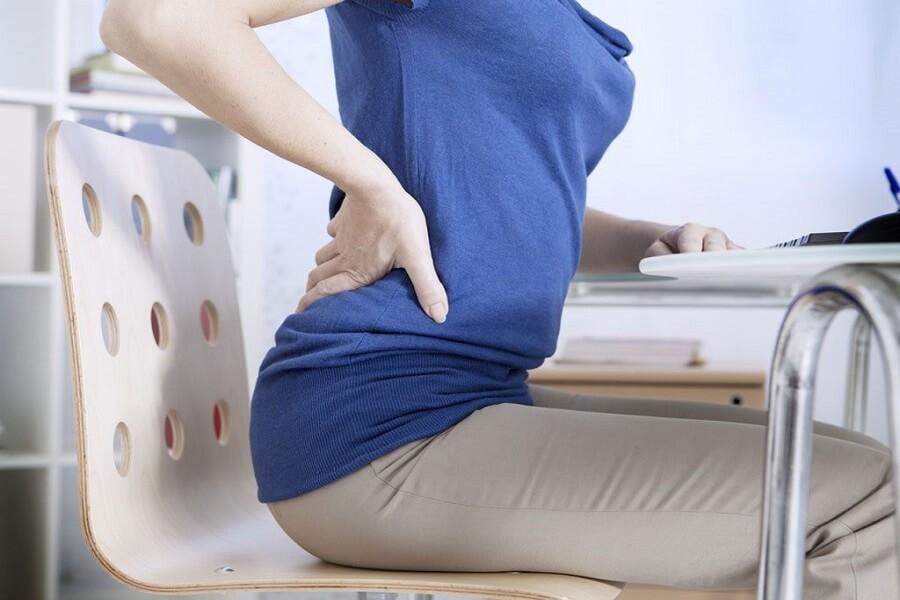 Có cần thiết phải đi đủ 10.000 bước/ngày trong điều trị tiểu đường? 2