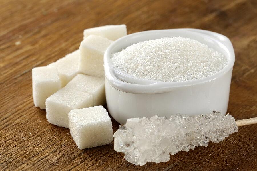 Đồ uống ngọt gây tác động xấu đến bệnh tiểu đường và tăng chất béo trung tính 1