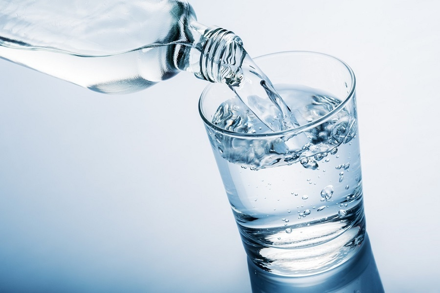 10 giải pháp chống say nắng dành cho người tiểu đường 1