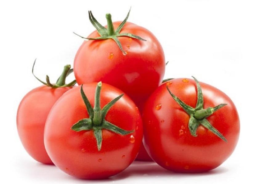 Cà chua có tác dụng giảm nguy cơ tiểu đường và chống oxy hóa 2