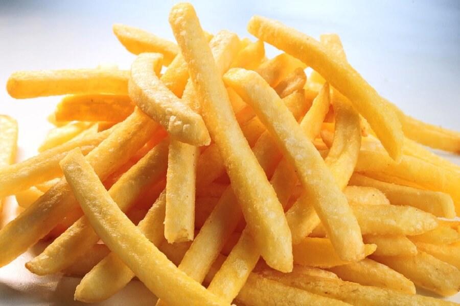 Vì sao thực phẩm siêu chế biến là nguyên nhân gây ra tiểu đường và béo phì? 1