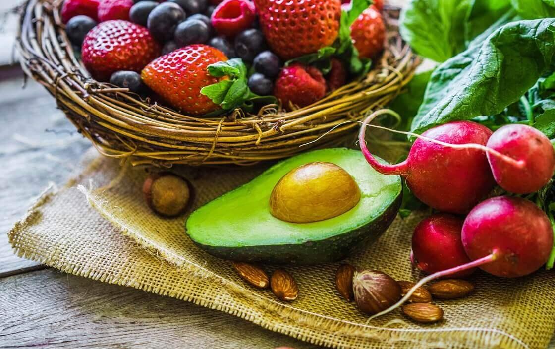 Bệnh nhân tiểu đường nên ăn loại hoa quả nào? 0