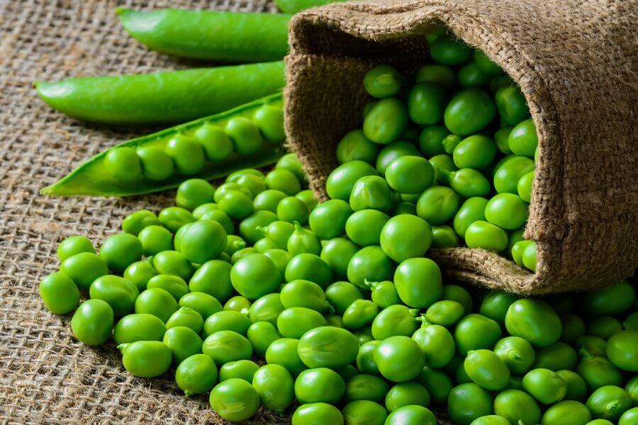Bệnh nhân tiểu đường nên hạn chế ăn các loại rau củ chứa hàm lượng đường cao nào? 1