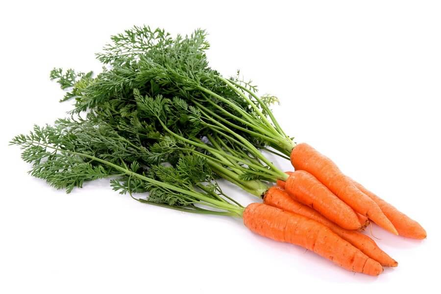 Bệnh nhân tiểu đường nên hạn chế ăn các loại rau củ chứa hàm lượng đường cao nào? 2