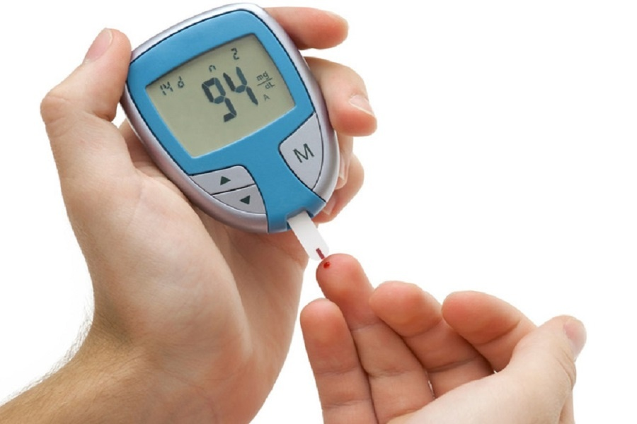 Insulin có những tác dụng phụ gì? 2