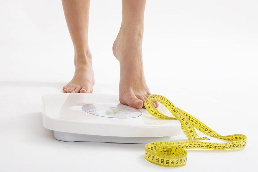 Các triệu chứng ban đầu của bệnh tiểu đường là gì? 2