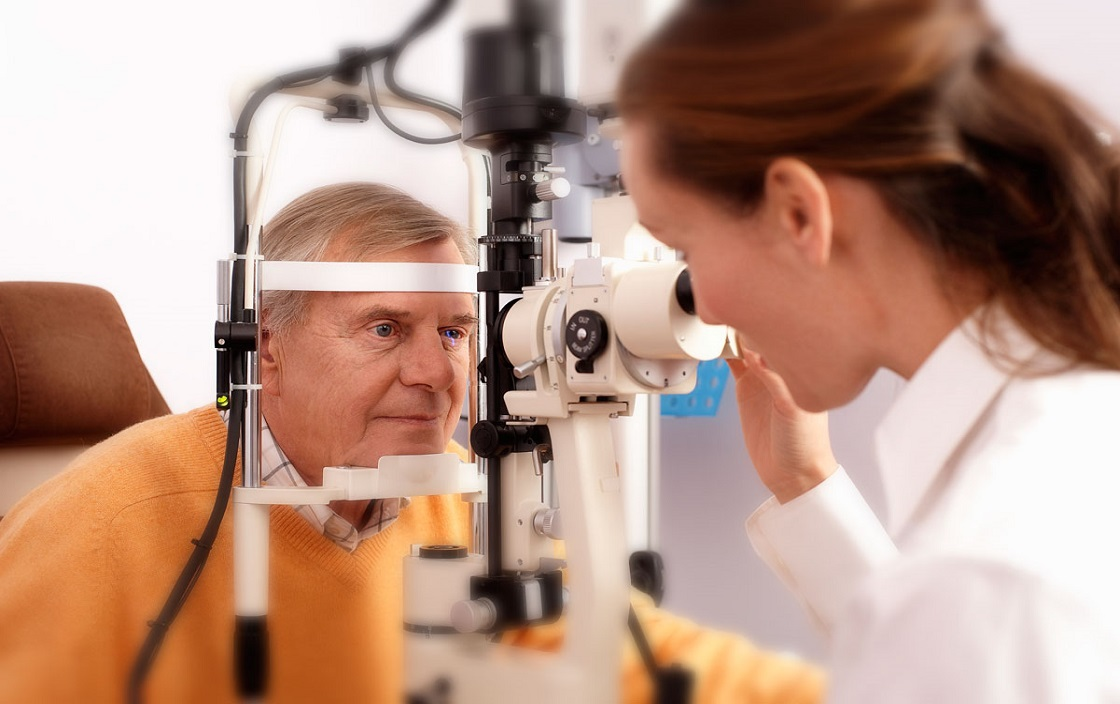Cần làm gì để tránh biến chứng về mắt khi bị bệnh tiểu đường? 0