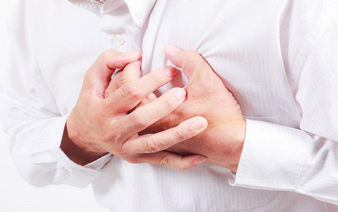 Điều trị rối loạn lipid máu ở bệnh nhân tiểu đường ngăn ngừa bệnh tim mạch 1