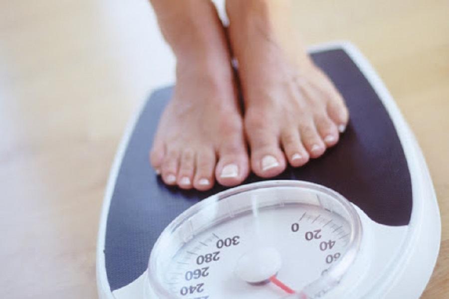 Giảm 30% nguy cơ mắc bệnh tiểu đường thai kỳ nhờ vào tập thể dục 1