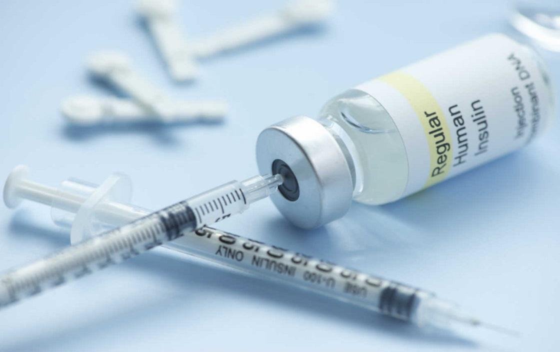 Phương pháp giúp bệnh nhân tiểu đường kiểm soát chỉ số đường huyết an toàn 0