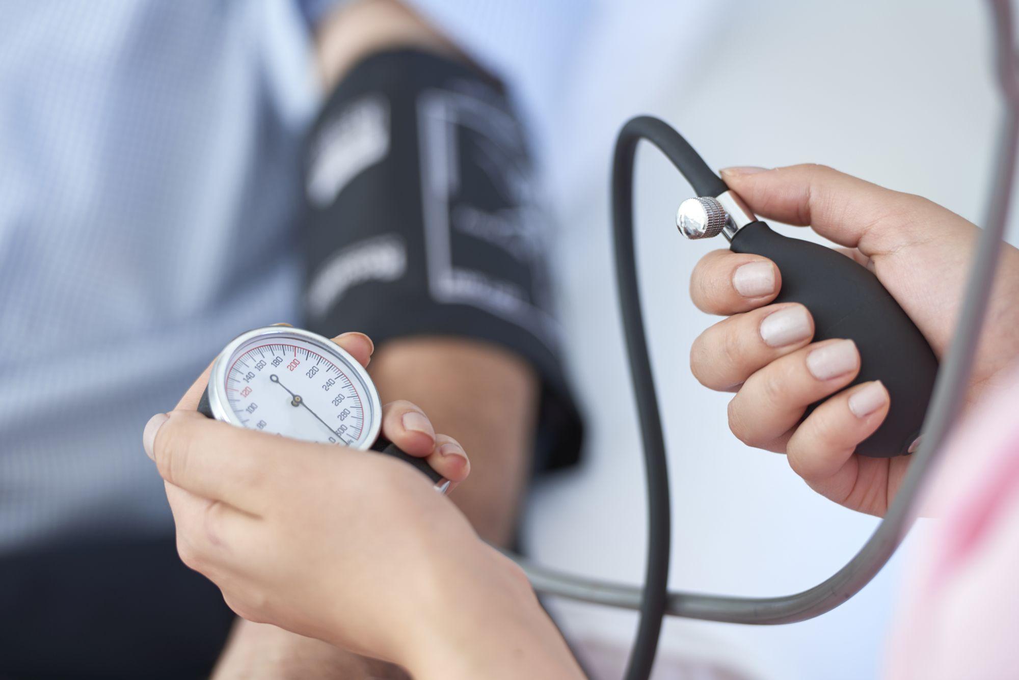 Phương pháp giúp bệnh nhân tiểu đường kiểm soát chỉ số đường huyết an toàn 1