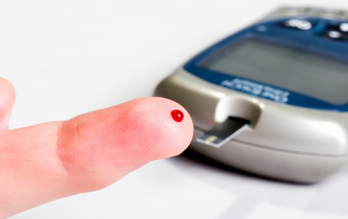 Tìm hiểu về lượng đường trong máu, lượng đường trong nước tiểu, HbA1c 1